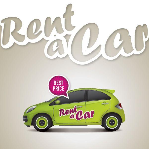 Graphics For Rental Car Graphics Wwwgraphicsbuzzcom - Graphics for a car