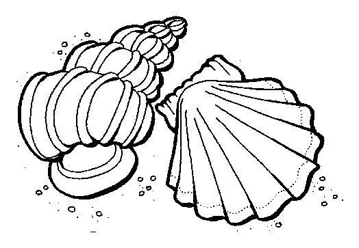 25 Unique Ocean Coloring Pages Ideas