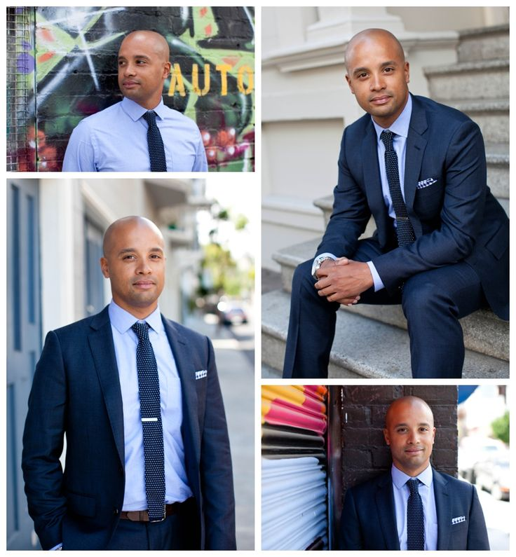 San francisco dating headshots