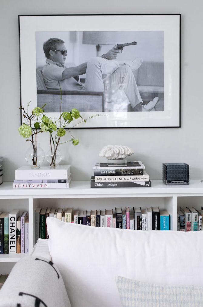 Interior livingroom - houseofphilia.elsasentourage.se
