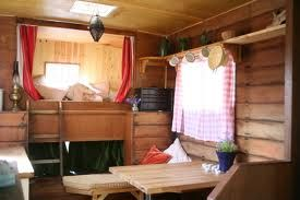 wooden horsebox conversion - Google Search