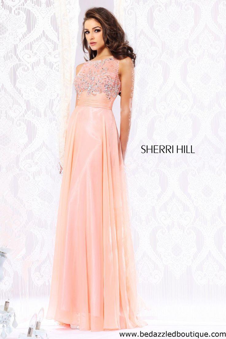 Mejores 10 imágenes de Love Prom Dresses en Pinterest | Alta costura ...
