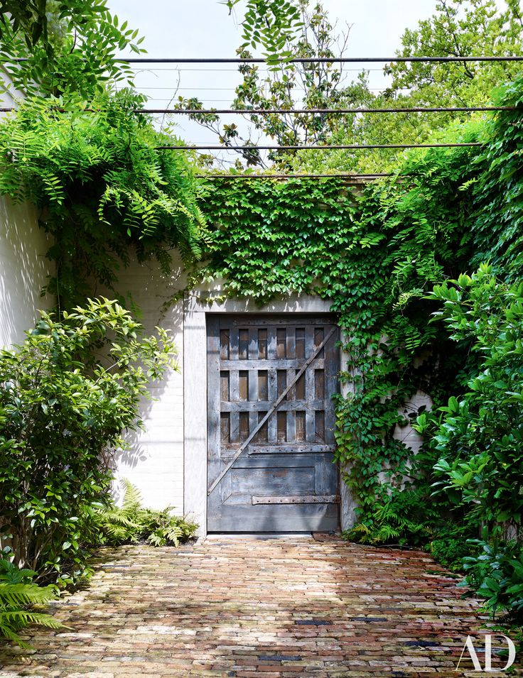 578 best House Garden images on Pinterest Gardens Landscape