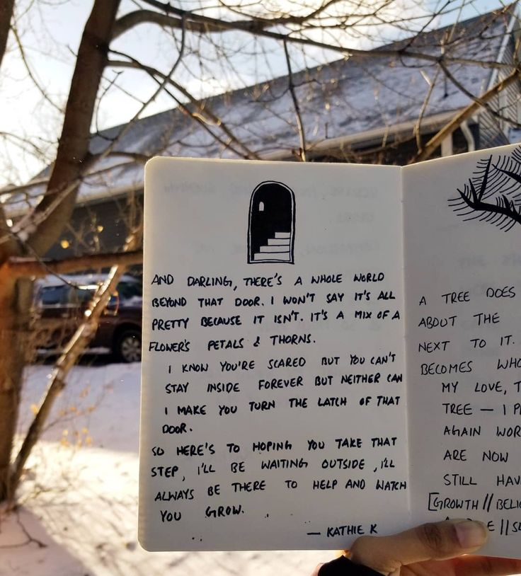 #upontheseascalls #kathiek #poetry #quotes #poems #poet #prose #writing #door #world