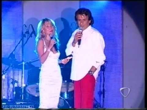 Toto Cutugno - W Maddalena