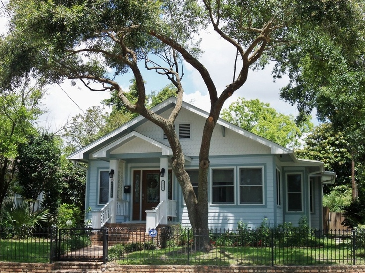 Gulfport MS, House vacation rental in Gulfport from VRBO