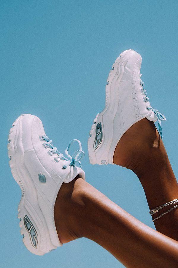 skechers premium sneakers