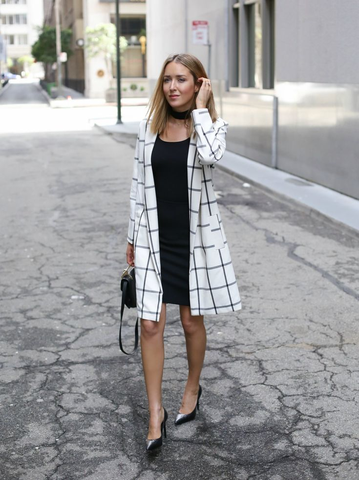 How to Wear All Black This Spring - MEMORANDUM, formerly The Classy CubicleMEMORANDUM, formerly The Classy Cubicle