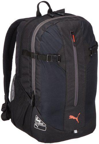 Puma Apex Black Casual Backpack Puma http://www.amazon.in/dp/B00FJ4N4ZA/ref=cm_sw_r_pi_dp_8EHXtb07SEHBHS78
