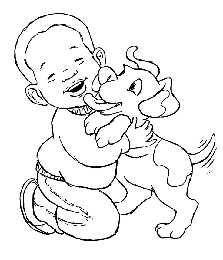 baby bratz coloring pages - photo #31