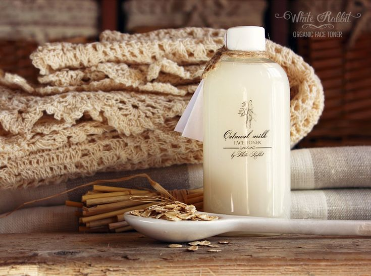 Чем полезно овсяное молочко и как его приготовить