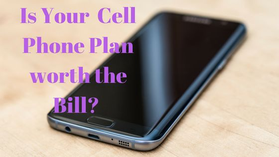 CHEAP CELL PHONE PLANS WITH NO CONTRACT –Are you wanting to save money on your cell phone bill? https://6figurehousewife.com/cheap-cell-phone-plans-with-no-contract