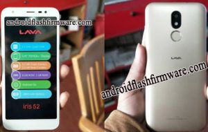 WE A50 Frp Bypass Reset File Only 10Mb File Spd Android 81