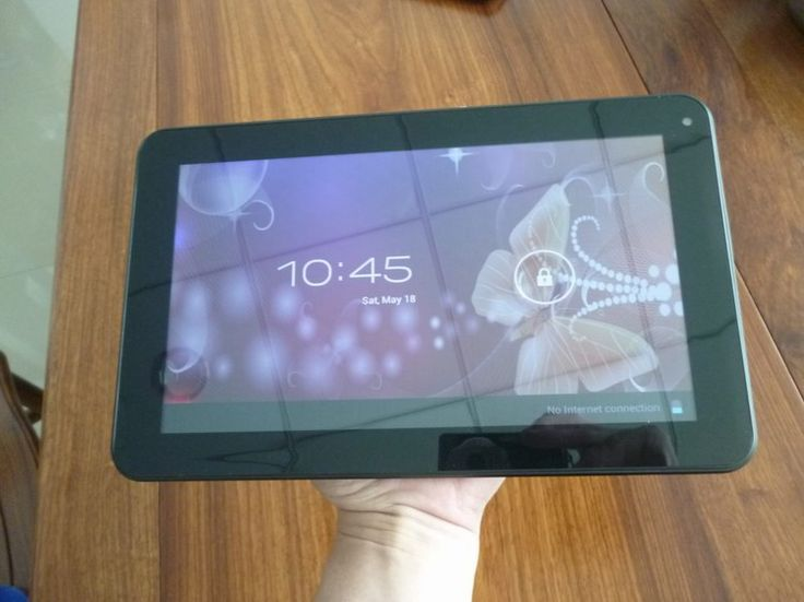 UltraThin Tablet Trendy Color with TOUCH SCREEN Feature and Built in CAMERA.  Know More : http://www.wolvol.com/android-tablet/black-7inch-android-22-touch-screen-tablet-pc-wifi-and-built-in-camera-4gb-hd-google-android-market-screen-protector-black-velvet-pouch-bag-case  #androidtablet
