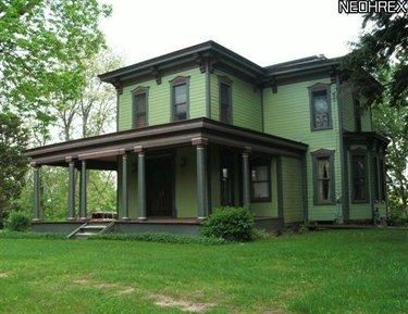 27 best houses in ohio images on pinterest columbus ohio for Home builders in southern ohio