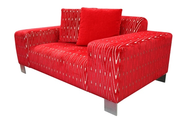17 Best Images About Reds On Pinterest Furniture Red