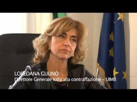 La Fabbrica Fantasma: Film in Pillola | Mercatino Franchising http://www.mercatinousato.com/news-nazionali/guarda-la-fabbrica-fantasma--verita-sulla-mia-bambola/4740