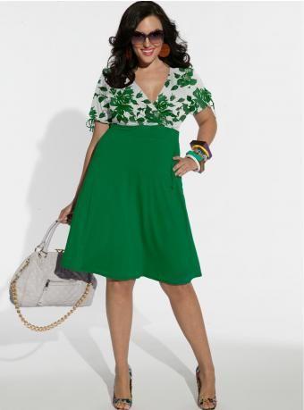 http://princessa.hubpages.com/hub/Plus-Size-Summer-dresses