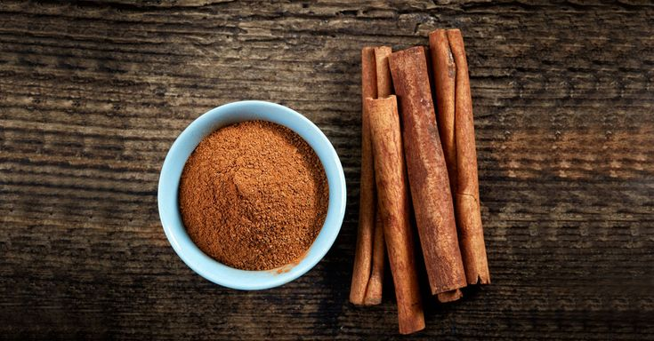 Warm, sweet cinnamon can do so much more than just spice up your apple pie or stew. If you're struggling with weight loss compounded by a diabetes problem or insulin sensitivity or have been told you have metabolic syndrome, cinnamon can be a godsend. While reports hailing it as a weight-loss wonder are aplenty, its true power may lie in how it improves your lipid profile and insulin sensitivity.