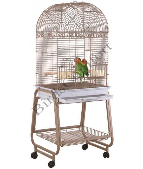 29 Best Images About Hq Bird Cages On Pinterest Flats