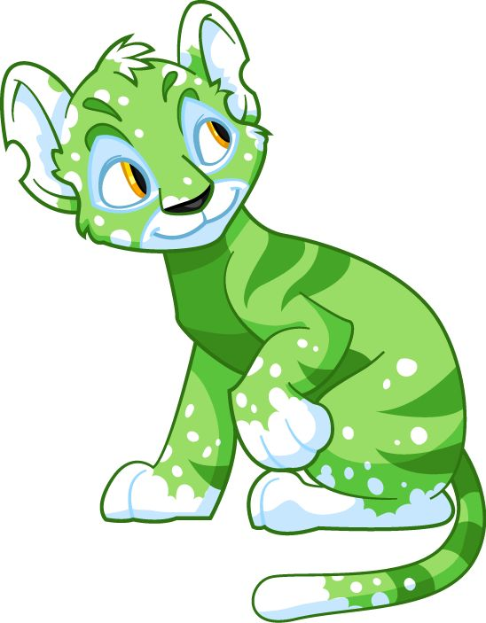 194 Best Neopets Images On Pinterest