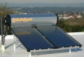 service solahart- solahart service, service air panas, pemanas air tenaga surya. http://teguhmandiritechnic.simplesite.com/ http://teguhmandiritechnic.webs.com/ 021 99001323 087877714593 081290409205