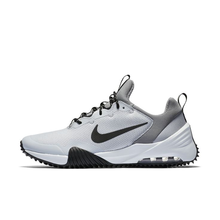 61d370c4dc81 nike air max size 14 ee shoes FREE ...