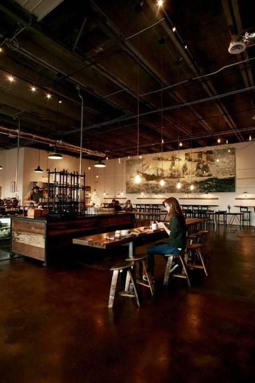 An Entry From Maja Bar InteriorInterior DesignNashville TennesseeBarista