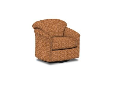 64 Best Images About Furniture On Pinterest Traditional Tapestries Furniture And Swivel Chair