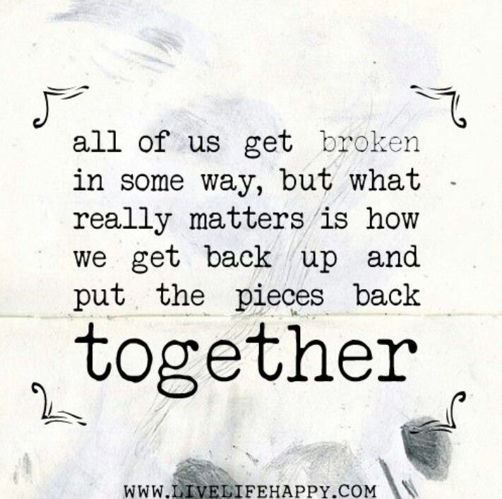 Getting Back Together Quotes: Getting Back Together Love Quotes. QuotesGram