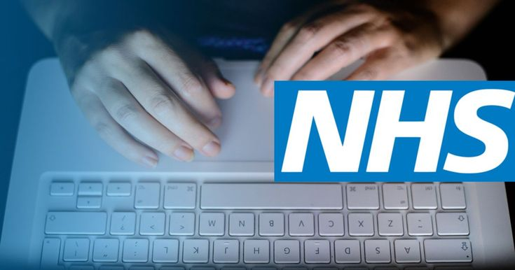 Britain believes North Korea was behind 'WannaCry' NHS cyber attack