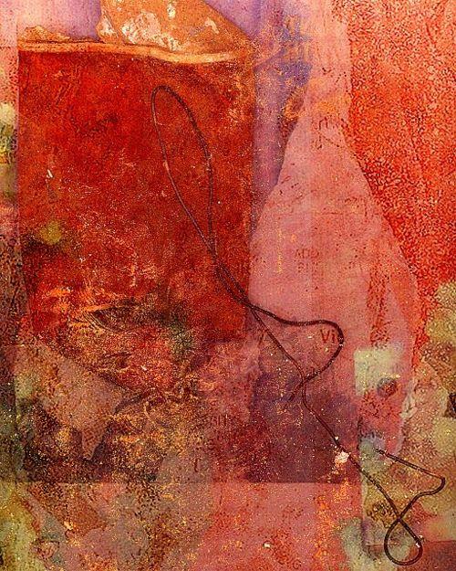 Zendotstudio | dailyartjournal: discards 2011 3 by Regorio on...