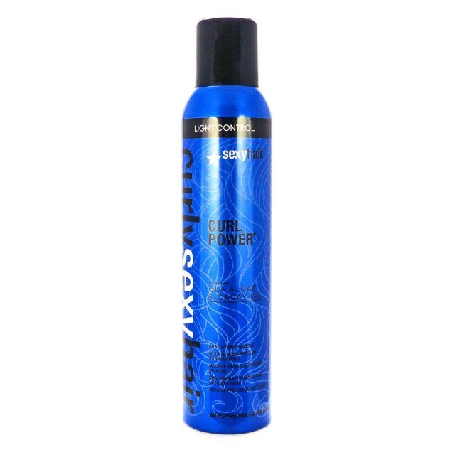 This Is One Of The Best Curl Enhancing Products For Wavy Hair