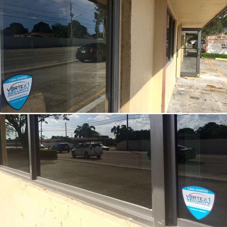 Boca Raton, FL Security companies, Fort lauderdale