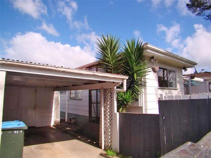 6 bedroom houses for rent 3 bedroom house for rent onehunga lj auckland 18027