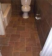 bathroom floor tile ideas bing images