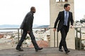 Agent Hotchner (Thomas Gibbson) and his BAU team join forces with a separate gro...