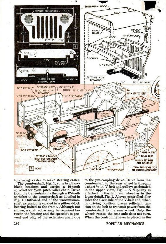 1948-01-Popular-Mechanics-sidewalk-jeep4