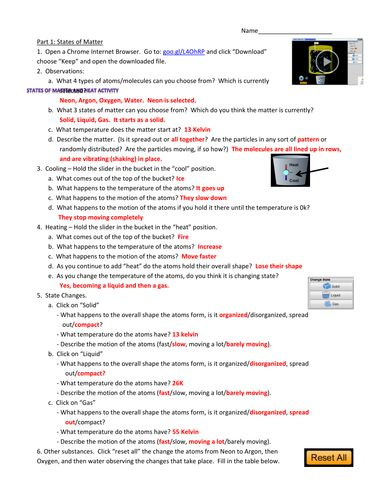 All Worksheets » Cell Membrane Coloring Worksheet Answer Key ...