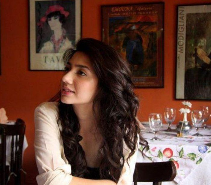 mahira khan shehr e zaat - Google Search