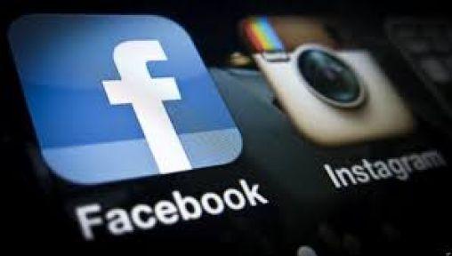 Facebook ve İnstagram Neden Çöktü? Facebook'tan Neden Çöktüğüne Dair Açıklama
