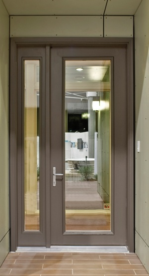 37 Best Images About Therma Tru Doors On Pinterest Glass Design Student Ce