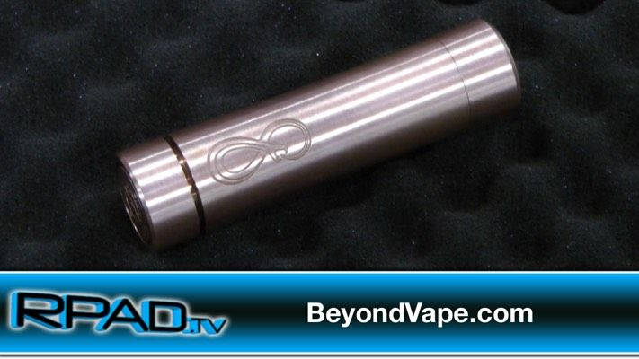 Edison Tan from Beyond Vape talks about three products in the company's high-end Aria Built line: the Oros mod, the Hyperion hybrid, and the Orion atomizer. If you're looking for high-performance vaping products with slick looks then you should definitely check out this Vapecon USA intervew. #rpadtv   #vaping   #vapelife   #vapelyfe   #vape   #vapefam   #ecigs   #ecigarette   #vapeconusa