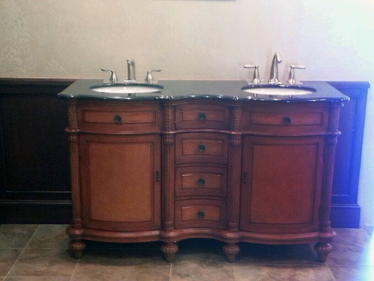 at the design resource building we are having a bathroom vanities display sale come visit