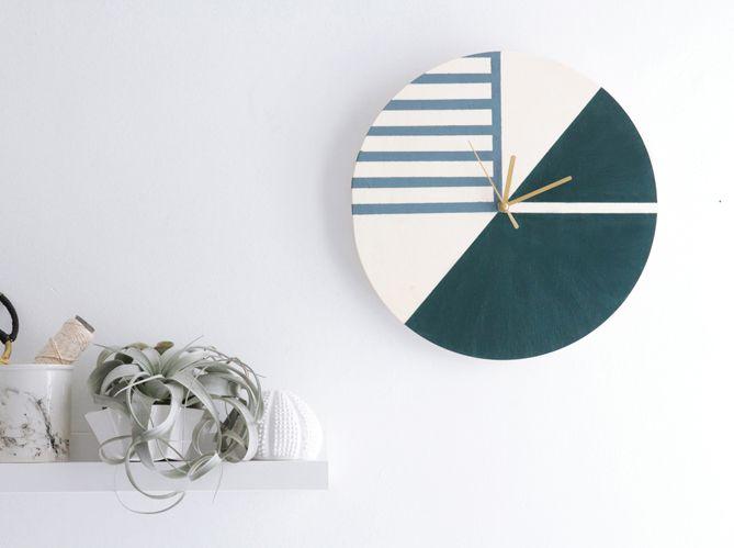 les 25 meilleures idées de la catégorie horloge de coucou sur