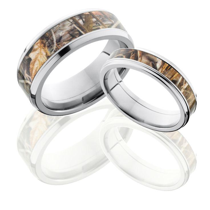 wedding rings wedding camo shotgun wedding bride wedding wedding
