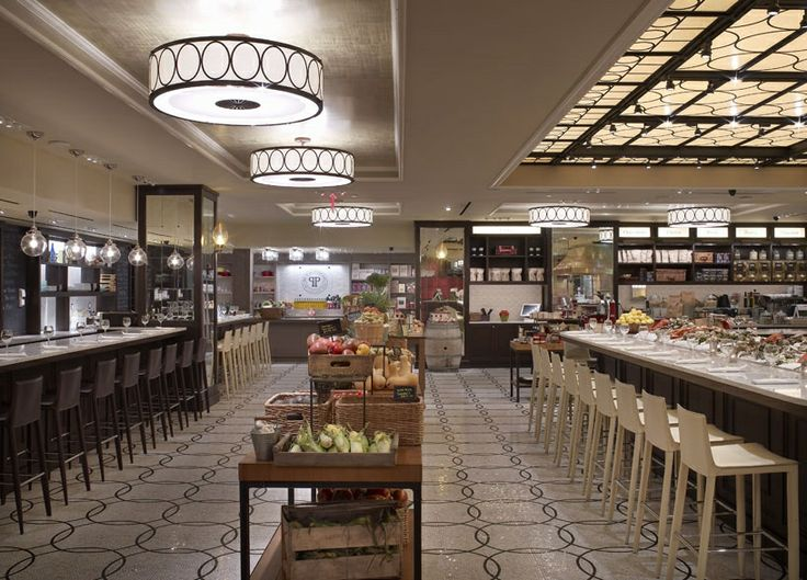 Cuisine Amnage Design Great Near Customers Who Can