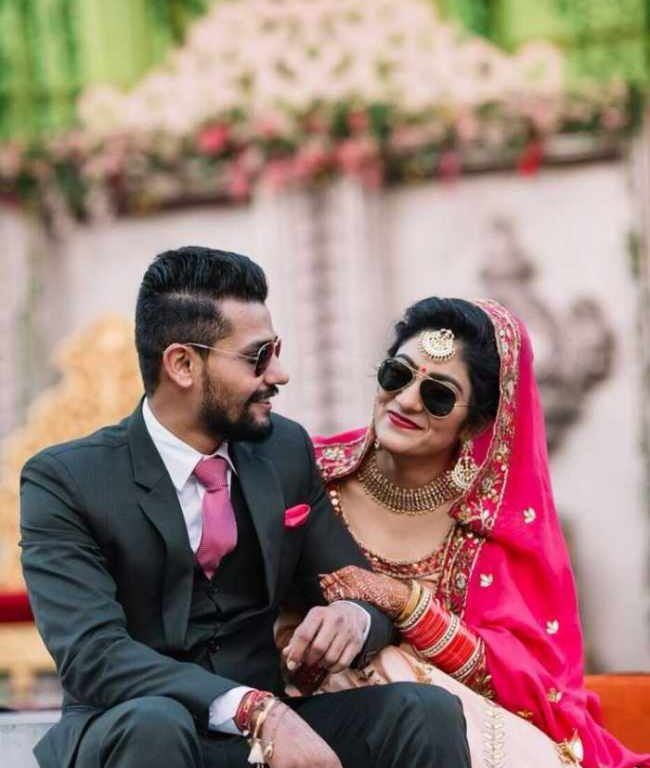 Dua For Newly Marriage Couple 91 8690870050 Marriage Couple Newly Married Couple Married Couple