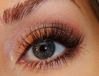 Summer Glow Makeup...: Natural Makeup, Longer Eyelashes, Eyelashes 3, Eye Shadows, Summer Makeup, Makeup Looks, Mac Eye, Summer Glow, Glow Makeup
