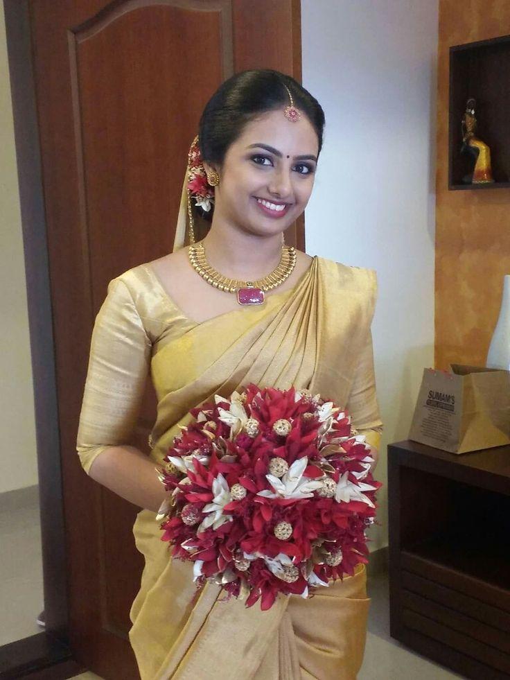 Wedding Marriage Bride 24